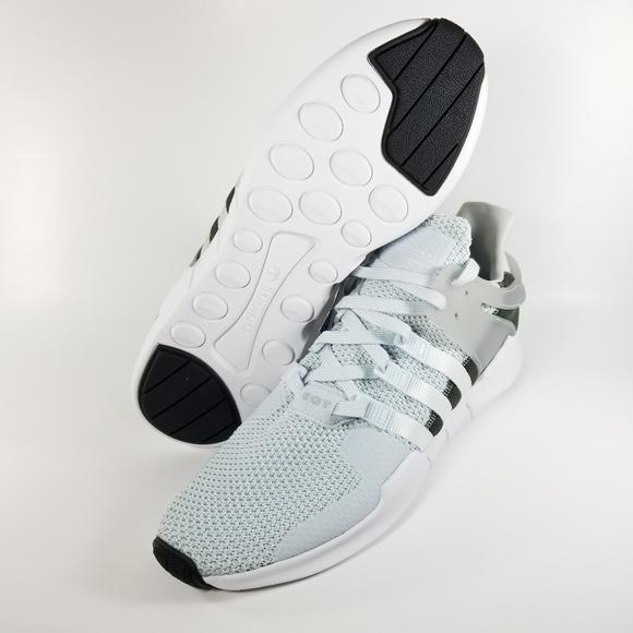 aad008c3cba0 Adidas Originals EQT Support ADV 91 16
